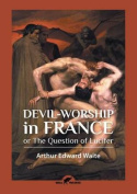 Devil-Worship in France
