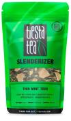 Tiesta Tea, Slenderizer Thin Mint Trim, 40ml