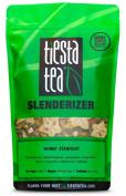 Tiesta Tea, Slenderizer Skinny Starfruit, 0.5kg