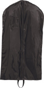 Liberty Bags - Garment Bag, Black