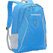 SwissGear Travel Gear 6605 School Backpack