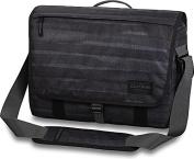 Dakine Hudson 20L Messenger Bag Mens