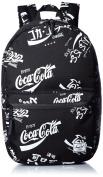 Herschel Supply Co. Lawson Coca Cola Backpack