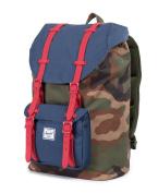 Herschel Supply Co. Little America Mid-Volume Laptop Backpack