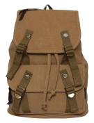 Multi-Purpose School Hiking Outdoor Backpack