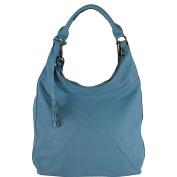 Latico Leathers Marilyn Backpack Handbag