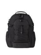 Shootout Backpack LE - Medium - Black