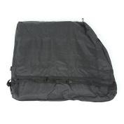 Rugged Ridge 12107.06 Freedom Panel Storage Bag Fits 07-15 Wrangler