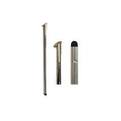 ePartSolution_LG G Pro Lite D686 D680 D682 D682TR D683 D685 Touch Stylus S Pen (Gold) USA Seller
