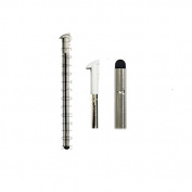 ePartSolution_LG G Pro Lite D686 D680 D682 D682TR D683 D685 Touch Stylus S Pen (White) USA Seller