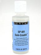 Duncan Quik Crackle 60ml bottle SP401