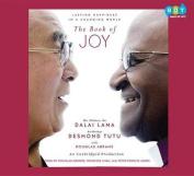 The Book of Joy [Audio]