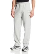 Champion Men's Eco Fleece Elastic Hem Sweatpants