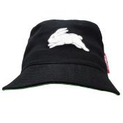 Lenco Junior NRL South Sydney Rabbitohs Bucket Hat