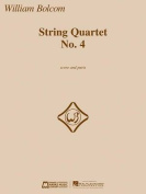 String Quartet No. 4