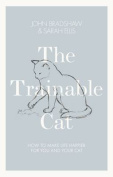 The Trainable Cat