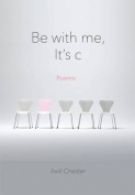 Be with Me, it's C