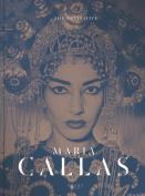 The Definitive Maria Callas