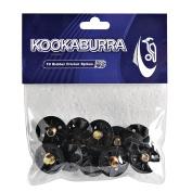 Kookaburra Cricket Shoe Spikes
