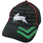 Sekem NRL South Sydney Rabbitohs Chevron Cap