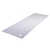 Adidas Yoga Mat Grey