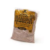 Manuka Sawdust Refill Kilwell 0.5kg Bag