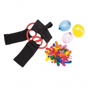 Water Balloon Launcher Single Person