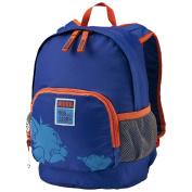 PUMA Tom & Jerry Backpack Sodalite Blue 9L
