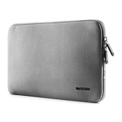 Incase Neoprene Pro Sleeve 28cm MacBook