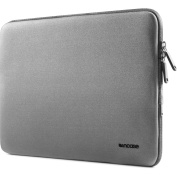 Incase Neoprene Pro Sleeve 33cm MacBook