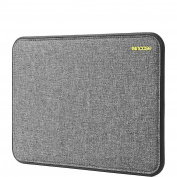 Incase Icon Sleeve with Tensaerlite 30cm MacBook