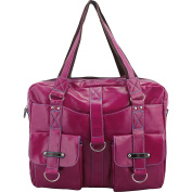 Urban Junket Robin Laptop Bag