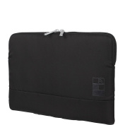 Sleeve for Microsoft Surface Pro 3 Tessera Second Skin