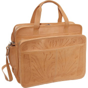 Ropin West Briefcase