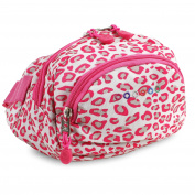 J World New York Levee Waist Bag