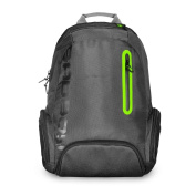 Bad Boy Urban Assault Backpack - Grey