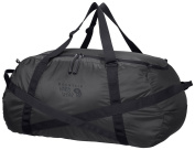 Mountain Hardwear Lightweight Exp. Duffel Bag Sz 90L