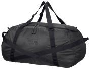 Mountain Hardwear Lightweight Exp. Duffel Bag Sz 90L