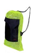 The Snorkeler Gear Bag