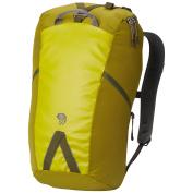 Mountain Hardwear Hueco 20 Backpack Python Green