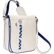 Pan Am Originals - Uni Bag Reloaded