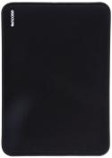 Incase Icon Sleeve with Tensaerlite 33cm MacBook Pro Retina