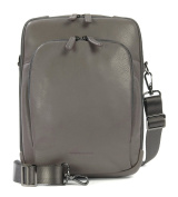 Tucano One Premium Tablet Shoulder Bag