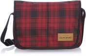 Dakine Outlet Messenger Bag Woodsman 8L Mens Sz 8L