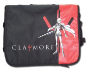 Messenger Bag - Claymore - Clare New Toys Anime Licenced ge11076