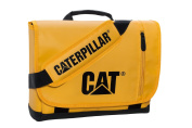 CAT Bryce Messenger Bag