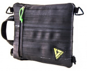Green Guru Tablet Padded Sling Case