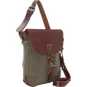 Vagabond Traveller Canvas Stylish Shoulder Bag
