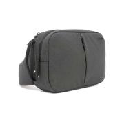 Incase Quick Sling Bag for iPad Air