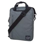 Manhattan Portage Commuter Jr. Laptop Bag Black Label